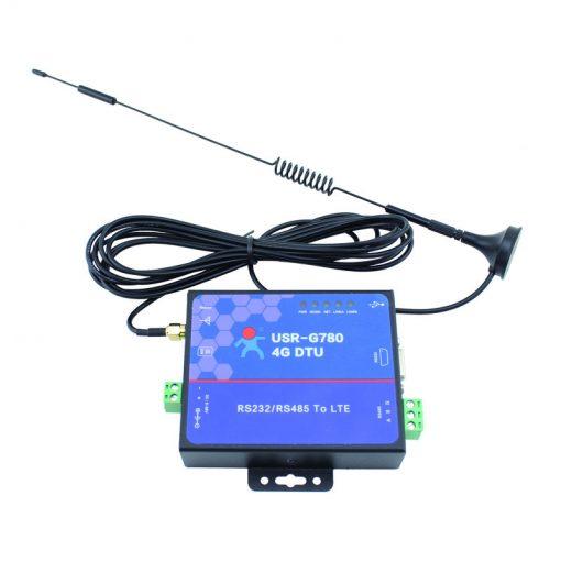 RS485 LTE çevirici