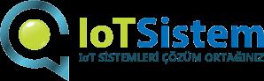 IOT Sistem Otomasyon Ürünleri